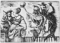 Woman and Attendant Surprised by Death MET MM64346.jpg