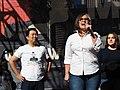 Women's March LA 2019 (31864311607).jpg
