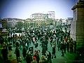 Women's March London (32868093831).jpg