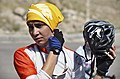 Women's cycling competition, Tabriz - 24 June 2013 (13920403150322515).jpg