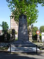 Wondelgem - Monument 1.jpg