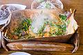 Wongwt 紅瓦屋文化美食餐廳 (16758766312).jpg