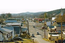 Woodbury-from-summit-tn1.jpg