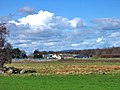 Woodend Farm - geograph.org.uk - 785528.jpg