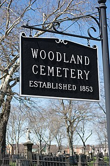 Woodland Cemetery sign.jpg