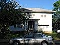 Woodlawn Avenue South, 624, Elm Heights HD.jpg