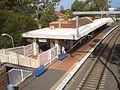 Woolooware Railway Station 2.jpg