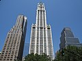 Woolworth Building 9495.JPG
