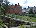 Wordsworth's Childhood Garden - geograph.org.uk - 381690.jpg