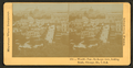 World's Fair. Bird's-eye view, looking south, Chicago, Ill., U.S.A, from Robert N. Dennis collection of stereoscopic views.png