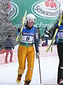 World Junior Ski Championship 2010 Hinterzarten Jacqueline Seifriedsberger 069.JPG