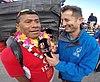 World Rugby commentator Dallen Stanford.jpg