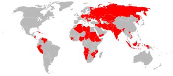 mi 24 航空機 wikipedia