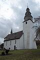 Wormbach (Schmallenberg) St. Peter und Paul 727.jpg