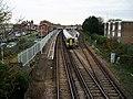 Worthing Station - geograph.org.uk - 604772.jpg