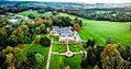 Wortley Hall former stately home and gardens.jpg