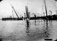 Wreck of Velasco