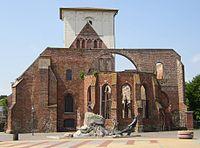 Wriezen church.jpg