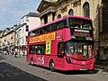 Wright StreetDeck SL15 ZGH Oxford HighSt.jpg