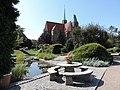 Wroclaw Botanical Gardens-1.jpg