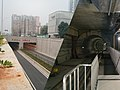 Wuhan Yangtze H&R Tunnel.jpg