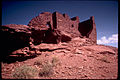 Wupatki National Monument WUPA2363.jpg