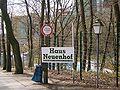 Wuppertal - Neuenhof 02 ies.jpg