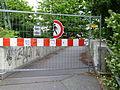 Wuppertal Beer-Sheva-Ufer 2013 009.JPG