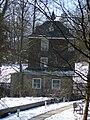 Wuppertal Lüntenbecker Weg 0048.jpg