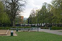 Wuppertal Platz der Republik 2016 015.jpg