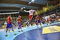 XLIII Torneo Internacional de España - 13.jpg