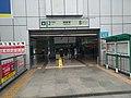 Xiejiawan Station 20180501 140341.jpg