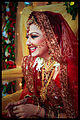 Xploring Weddings (3884271802).jpg