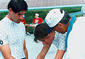 Xx0896 - Cycling Atlanta Paralympics - 3b - Scan (153).jpg
