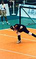 Xx0896 - Men's goalball Atlanta Paralympics - 3b - Scan (27).jpg