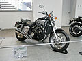 YAMAHA VMAX1200 1990 Yamaha Communication Plaza.jpg