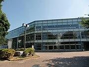 YNU library.JPG