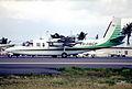 YV-116P@SXM-02-99 - Flickr - Aero Icarus.jpg