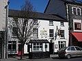 Y Llew Coch - geograph.org.uk - 381491.jpg