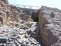 Yacimiento arqueológico de Doña Blanca (3).JPG