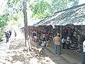 Yai Yaem Watthana, Chaloem Phra Kiat District, Buri Ram, Thailand - panoramio (7).jpg