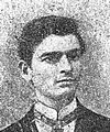 Yanko Stoyanov.JPG