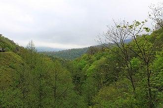 Yardymli District - Image: Yardimli 06