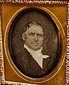 Yardley Taylor (1794-1868) Virginia Quaker abolitionist.jpg