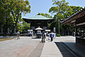 Yashimaji 07.JPG