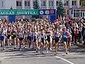 YazylskayaDesyatka2007.jpeg