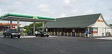 Florida State Road 60 - Wikipedia