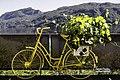 Yellow Bike In Norway (136435527).jpeg