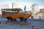 Yellow Duckmarine in Albert Dock.jpg