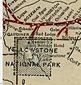 YellowstoneParkLineMap1904.JPG